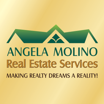 Angela Molino Real Estate Services