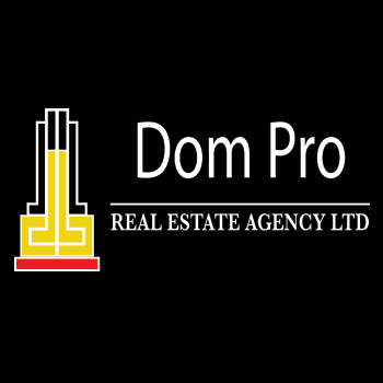 Dom Pro Real Estate Agency