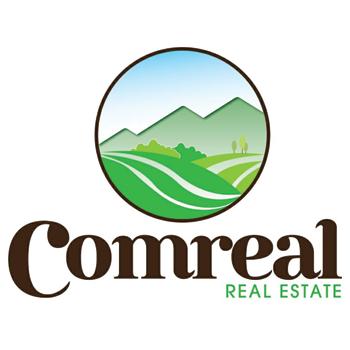 Comreal Ltd