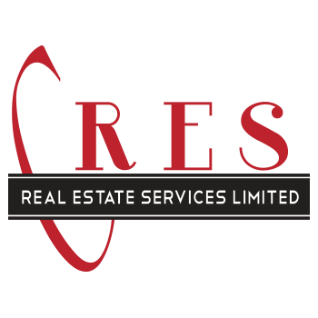 CRES Real Estate Services Limited