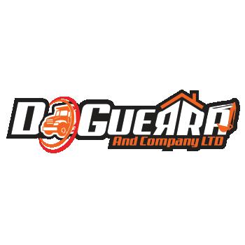 D. Guerra & Company Limited