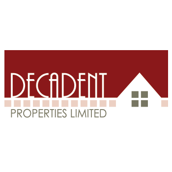 Decadent Properties Limited
