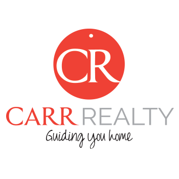 Carr Realty Limited