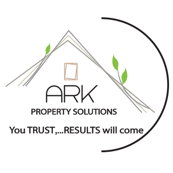 Ark Property Solutions