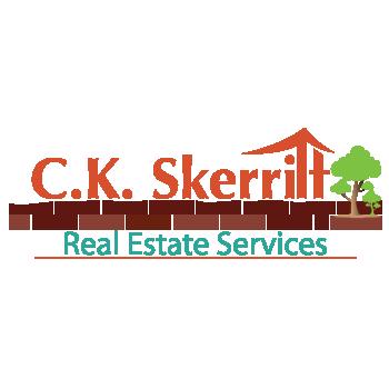 C.K. Skerritt Real Estate Services Ltd.