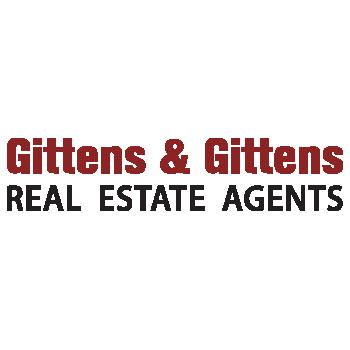 Gittens & Gittens Real Estate Agents
