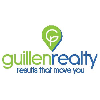 Guillen Realty