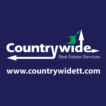 Countrywide Real Estate Services