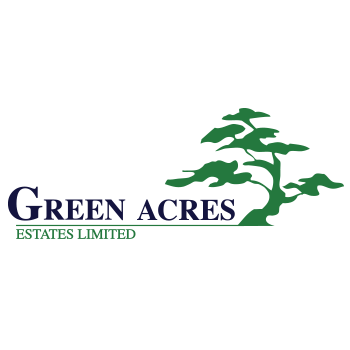 Green Acres Estates Limited
