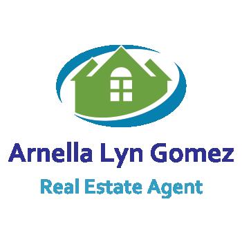Arnella Lyn Gomez