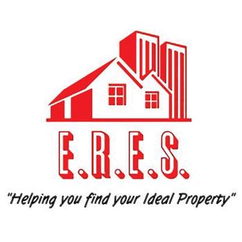Ebenezer Real Estate Services Limited